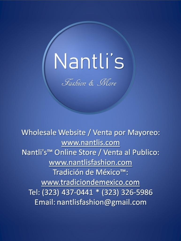 Tradicion de Mexico Vol 21 Ropa Bordada Trajes de Charro Catalogo Nantlis Page 79
