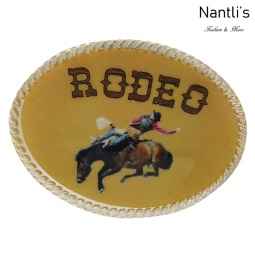 TM-20281 Hebilla vaquera Mayoreo Wholesale mexican western belt buckle Nantlis Tradicion de Mexico