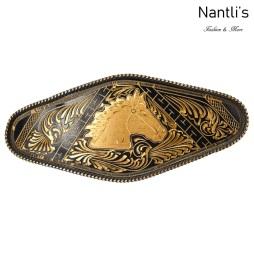 TM-22115 Hebilla Mariachi Rustica Mayoreo Wholesale mexican western belt buckle Nantlis Tradicion de Mexico