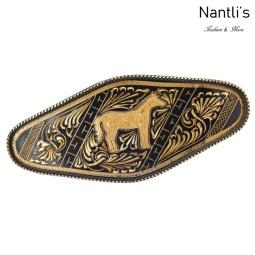 TM-22116 Hebilla Mariachi Rustica Mayoreo Wholesale mexican western belt buckle Nantlis Tradicion de Mexico