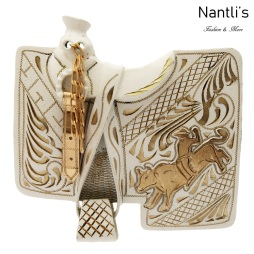 TM-24205 Hebilla vaquera Mayoreo Wholesale mexican western belt buckle Nantlis Tradicion de Mexico