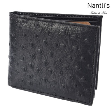 TM-41516 Carteras de piel Mayoreo Wholesale Leather Wallets Nantlis Tradicion de Mexico