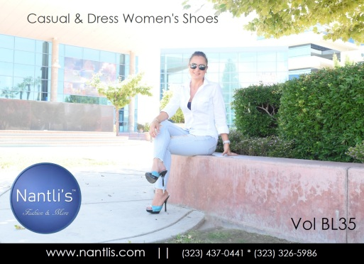 Nantlis Vol BL35 Zapatos de Mujer mayoreo Catalogo Wholesale womens Shoes_Page_01