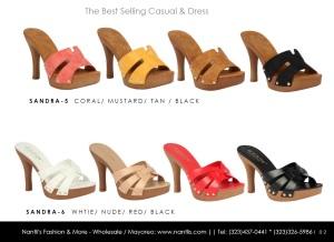 Nantlis Vol BL35 Zapatos de Mujer mayoreo Catalogo Wholesale womens Shoes_Page_02