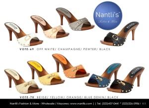 Nantlis Vol BL35 Zapatos de Mujer mayoreo Catalogo Wholesale womens Shoes_Page_03