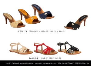 Nantlis Vol BL35 Zapatos de Mujer mayoreo Catalogo Wholesale womens Shoes_Page_04