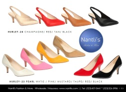 Nantlis Vol BL35 Zapatos de Mujer mayoreo Catalogo Wholesale womens Shoes_Page_05