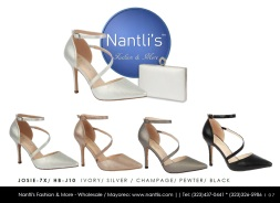 Nantlis Vol BL35 Zapatos de Mujer mayoreo Catalogo Wholesale womens Shoes_Page_07