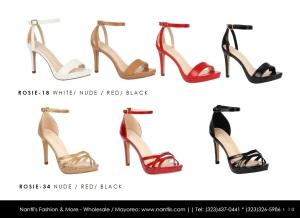 Nantlis Vol BL35 Zapatos de Mujer mayoreo Catalogo Wholesale womens Shoes_Page_10