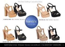 Nantlis Vol BL35 Zapatos de Mujer mayoreo Catalogo Wholesale womens Shoes_Page_13