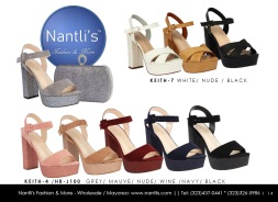 Nantlis Vol BL35 Zapatos de Mujer mayoreo Catalogo Wholesale womens Shoes_Page_14