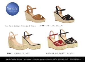 Nantlis Vol BL35 Zapatos de Mujer mayoreo Catalogo Wholesale womens Shoes_Page_15