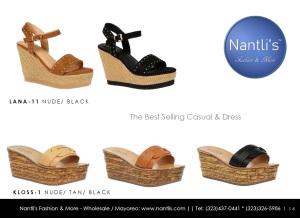 Nantlis Vol BL35 Zapatos de Mujer mayoreo Catalogo Wholesale womens Shoes_Page_16