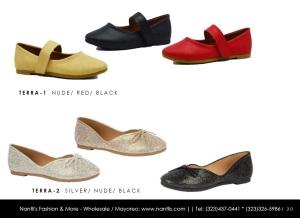 Nantlis Vol BL35 Zapatos de Mujer mayoreo Catalogo Wholesale womens Shoes_Page_20