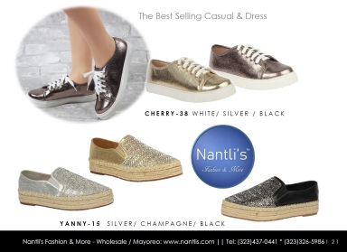 Nantlis Vol BL35 Zapatos de Mujer mayoreo Catalogo Wholesale womens Shoes_Page_21
