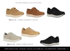 Nantlis Vol BL35 Zapatos de Mujer mayoreo Catalogo Wholesale womens Shoes_Page_25