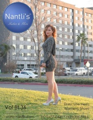 Nantlis Vol BL36 Zapatos Tacon Bajo Mujer mayoreo Catalogo Wholesale Low-Heels Women Shoes_Page_01