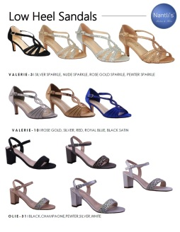 Nantlis Vol BL36 Zapatos Tacon Bajo Mujer mayoreo Catalogo Wholesale Low-Heels Women Shoes_Page_07