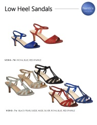 Nantlis Vol BL36 Zapatos Tacon Bajo Mujer mayoreo Catalogo Wholesale Low-Heels Women Shoes_Page_08