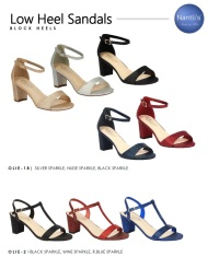 Nantlis Vol BL36 Zapatos Tacon Bajo Mujer mayoreo Catalogo Wholesale Low-Heels Women Shoes_Page_09