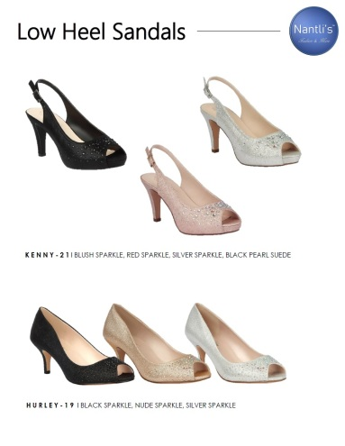 Nantlis Vol BL36 Zapatos Tacon Bajo Mujer mayoreo Catalogo Wholesale Low-Heels Women Shoes_Page_13