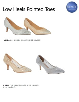 Nantlis Vol BL36 Zapatos Tacon Bajo Mujer mayoreo Catalogo Wholesale Low-Heels Women Shoes_Page_19