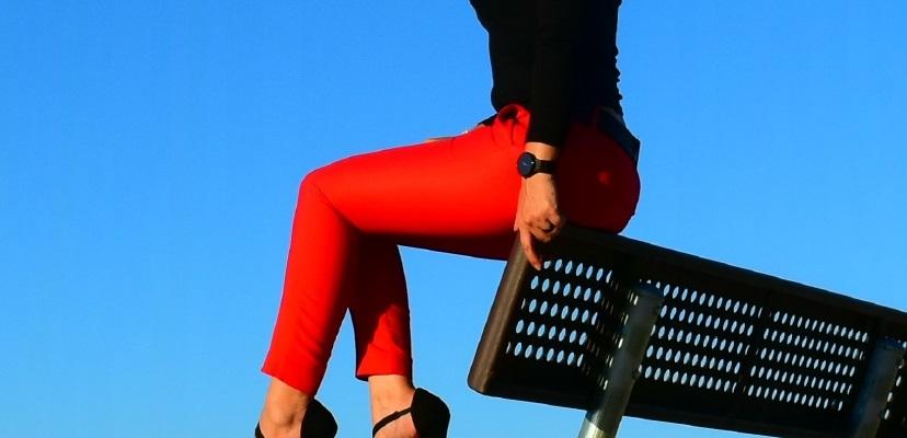 Nantlis Vol BL37 Zapatos Tacon Medio Mujer mayoreo Catalogo Wholesale Mid-Heels Women Shoes_Page_01