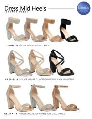 Nantlis Vol BL37 Zapatos Tacon Medio Mujer mayoreo Catalogo Wholesale Mid-Heels Women Shoes_Page_02