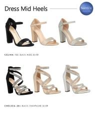 Nantlis Vol BL37 Zapatos Tacon Medio Mujer mayoreo Catalogo Wholesale Mid-Heels Women Shoes_Page_03