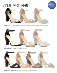 Nantlis Vol BL37 Zapatos Tacon Medio Mujer mayoreo Catalogo Wholesale Mid-Heels Women Shoes_Page_04