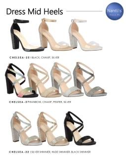 Nantlis Vol BL37 Zapatos Tacon Medio Mujer mayoreo Catalogo Wholesale Mid-Heels Women Shoes_Page_05