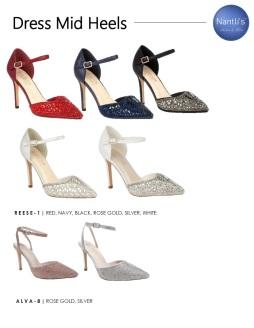 Nantlis Vol BL37 Zapatos Tacon Medio Mujer mayoreo Catalogo Wholesale Mid-Heels Women Shoes_Page_06