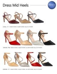Nantlis Vol BL37 Zapatos Tacon Medio Mujer mayoreo Catalogo Wholesale Mid-Heels Women Shoes_Page_08