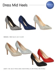 Nantlis Vol BL37 Zapatos Tacon Medio Mujer mayoreo Catalogo Wholesale Mid-Heels Women Shoes_Page_09