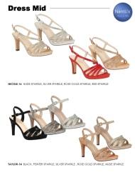 Nantlis Vol BL37 Zapatos Tacon Medio Mujer mayoreo Catalogo Wholesale Mid-Heels Women Shoes_Page_10