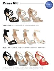Nantlis Vol BL37 Zapatos Tacon Medio Mujer mayoreo Catalogo Wholesale Mid-Heels Women Shoes_Page_11