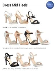 Nantlis Vol BL37 Zapatos Tacon Medio Mujer mayoreo Catalogo Wholesale Mid-Heels Women Shoes_Page_15