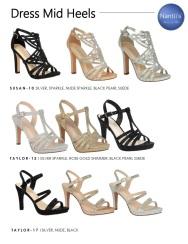 Nantlis Vol BL37 Zapatos Tacon Medio Mujer mayoreo Catalogo Wholesale Mid-Heels Women Shoes_Page_17