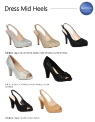 Nantlis Vol BL37 Zapatos Tacon Medio Mujer mayoreo Catalogo Wholesale Mid-Heels Women Shoes_Page_21