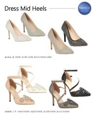 Nantlis Vol BL37 Zapatos Tacon Medio Mujer mayoreo Catalogo Wholesale Mid-Heels Women Shoes_Page_23