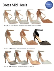 Nantlis Vol BL37 Zapatos Tacon Medio Mujer mayoreo Catalogo Wholesale Mid-Heels Women Shoes_Page_24