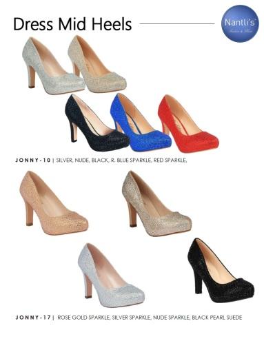 Nantlis Vol BL37 Zapatos Tacon Medio Mujer mayoreo Catalogo Wholesale Mid-Heels Women Shoes_Page_28