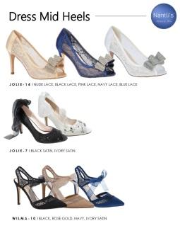 Nantlis Vol BL37 Zapatos Tacon Medio Mujer mayoreo Catalogo Wholesale Mid-Heels Women Shoes_Page_29