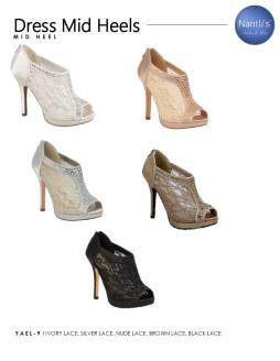 Nantlis Vol BL37 Zapatos Tacon Medio Mujer mayoreo Catalogo Wholesale Mid-Heels Women Shoes_Page_30