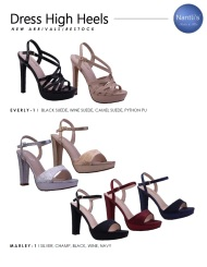 Nantlis Vol BL38 Zapatos Tacon Alto Mujer mayoreo Catalogo Wholesale HI-Heels Women Shoes_Page_02