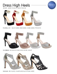 Nantlis Vol BL38 Zapatos Tacon Alto Mujer mayoreo Catalogo Wholesale HI-Heels Women Shoes_Page_03