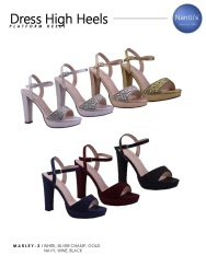 Nantlis Vol BL38 Zapatos Tacon Alto Mujer mayoreo Catalogo Wholesale HI-Heels Women Shoes_Page_04