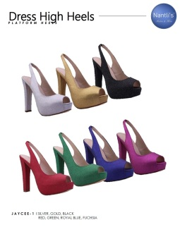 Nantlis Vol BL38 Zapatos Tacon Alto Mujer mayoreo Catalogo Wholesale HI-Heels Women Shoes_Page_05