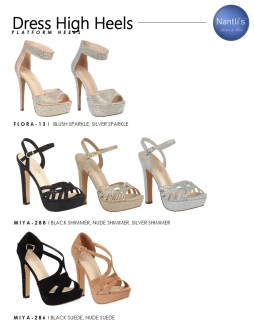 Nantlis Vol BL38 Zapatos Tacon Alto Mujer mayoreo Catalogo Wholesale HI-Heels Women Shoes_Page_07