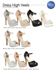 Nantlis Vol BL38 Zapatos Tacon Alto Mujer mayoreo Catalogo Wholesale HI-Heels Women Shoes_Page_08